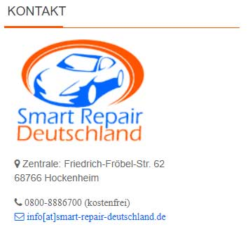 smart-repair-wolfsburg